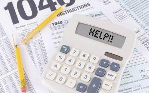 tax-myths