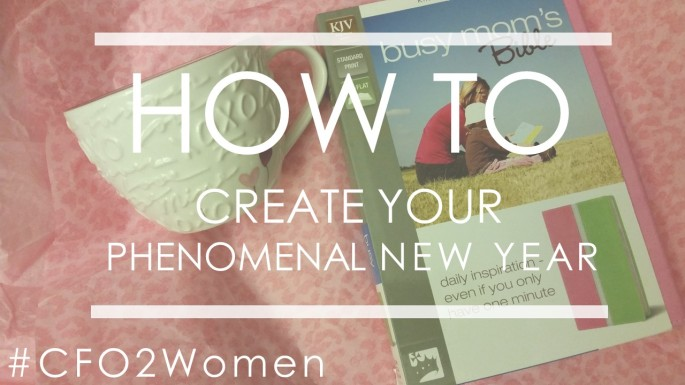 phenomenal-new-year