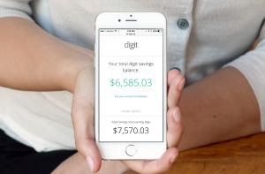 digit1-0