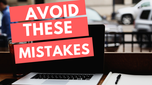 avoid-these-mistakes-featured image.png
